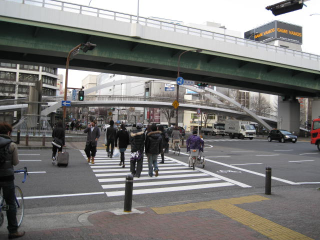 10-sp-nagoya-rep21.JPG