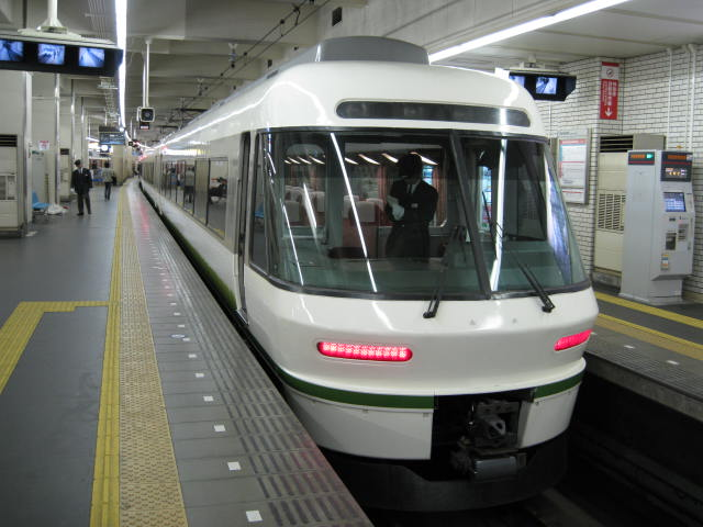 10-sp-yoshino106.JPG