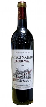 chateau-miche-2009-1.JPG