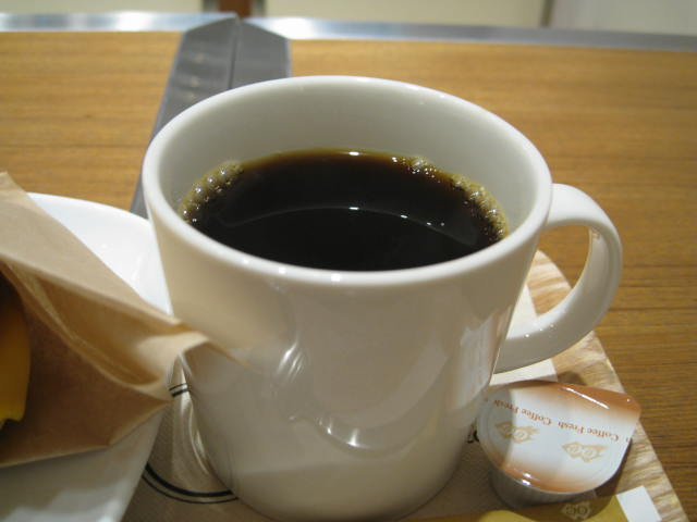 ogawa-coffee1.JPG